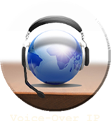 Voice-Over IP